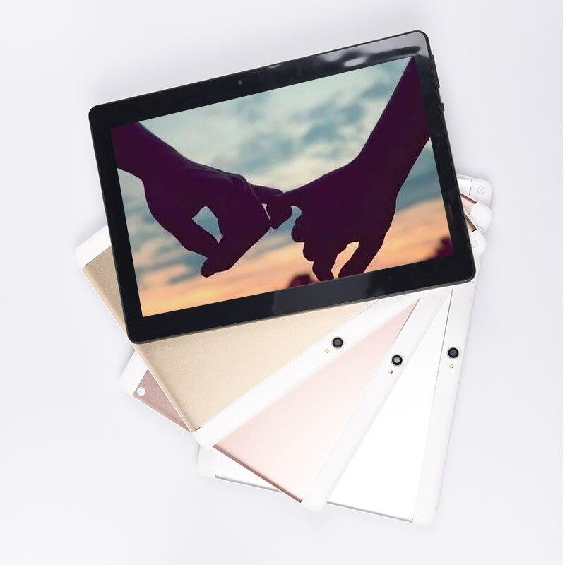 FENGXIANG 10.4 polegada Comprimidos Para Android7.0 3g Octa Núcleo LTE PC Tablets 1920*1280 Poder de Resolução 8MP 8000 mah Escritório Tablets