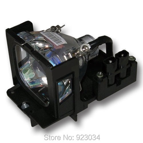 Projector Lamp with housing  TLP-L55  for  TOSHIBA   TDP-260 TLP-250  TLP-251  TLP-260 TLP-261 TLP-550 TLP-551 TLP-560  TLP-561 free shipping original projector lamp for toshiba tlp t600 with housing