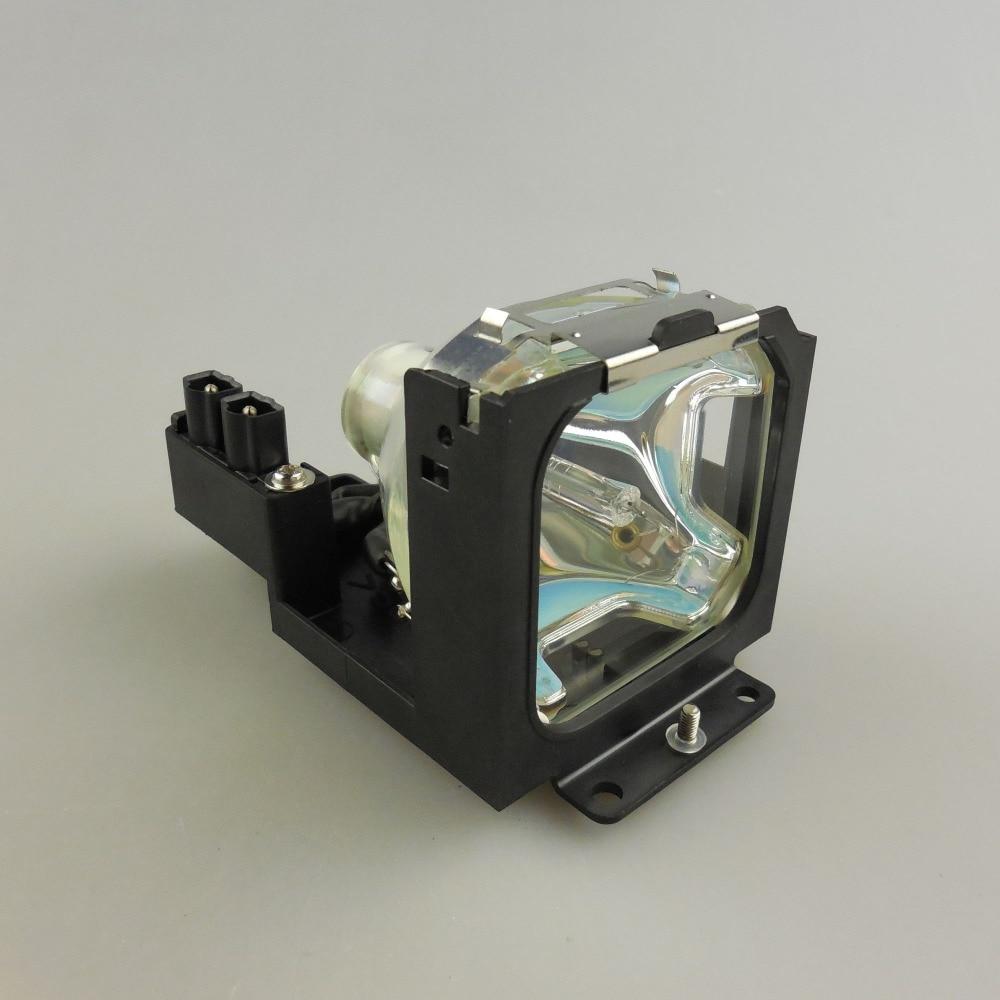 Original Projector Lamp POA-LMP54 for SANYO PLV-Z1 / PLV-Z1BL / PLV-Z1C Projectors