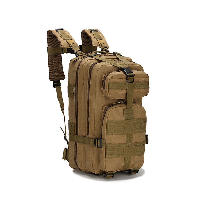 Di Outdoor Trekking Ss Da Black Campeggio Airsoft Zaino All'ingrosso digital Color green Sand three Tattico Pacchetto woodland Jungle Viaggio Camuffamento Camouflag Camouflage Color Del Sacchetto Commercio Esercito desert Digital Sopravvivenza Caccia khaki Militare acu cp zOYqx5