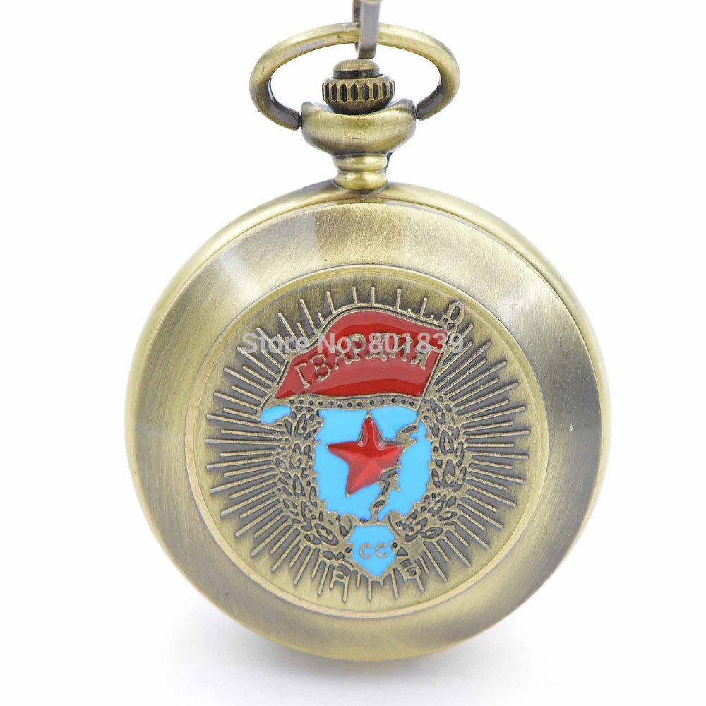 popular mens pocket watches engraved buy cheap mens pocket watches mens pocket watches engraved