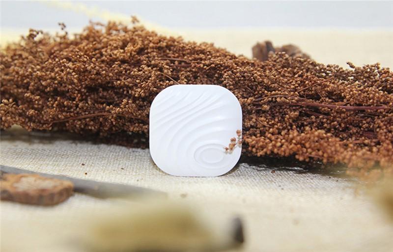 タグスマートフォン用ペットバッグ NUT 3 財布 11