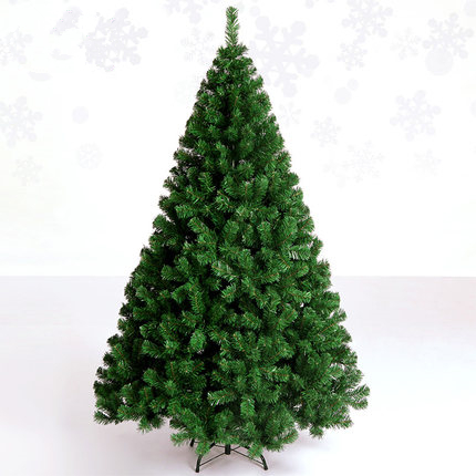 180cm Christmas tree artificial Christmas tree decorations Christmas decorations for home Christmas ornaments free shipping ...