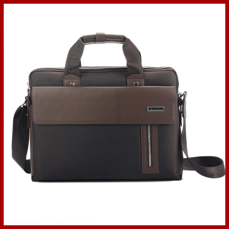 New Men brand large Genuine leather bag mens handbag,high quality casual business men messenger bags men's Briefcase travel bags 100% genuine leather men bag shoulder bags brand new men briefcase business men travel bags tote men messenger bags 2015 new