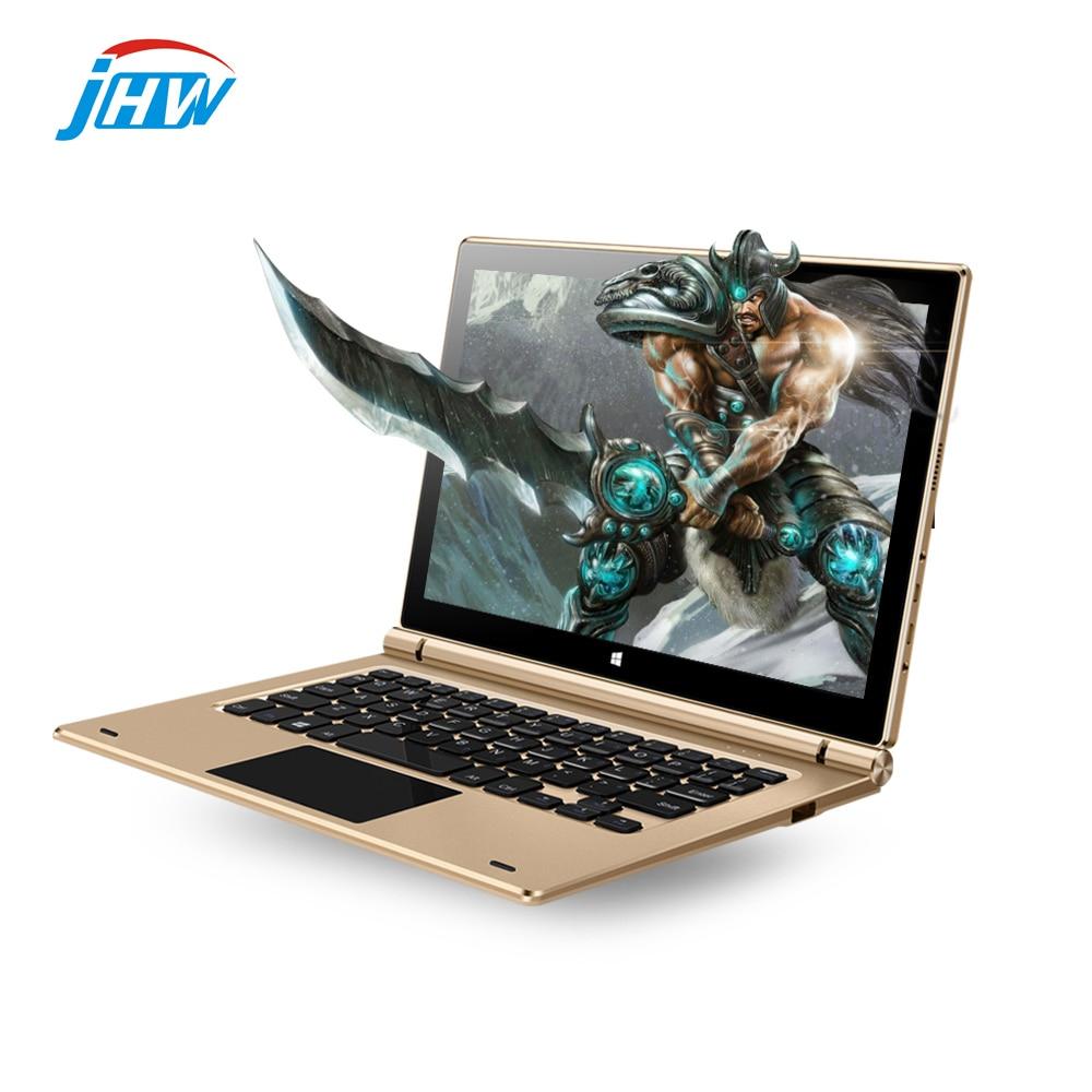 11 6 inch ONDA Xiaoma 11 Tablets PC Windows 10 Home 4GB RAM 64GB ROM Intel