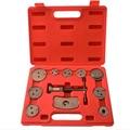 12 Pcs Disc Brake Caliper Wind Back Tool Universal Kit Piston Pad Car   Truck  Mechanics