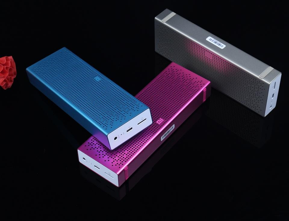 mi Bluetooth HIFI Speaker (11)