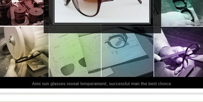 HTB1grhMHXXXXXb2XVXXq6xXFXXX9 - 2015 Most Popular Women Sunglasses Casual Style Frame With High Quality Sun Glasses New Fashion Ladies Best Choice Eyewear 5018