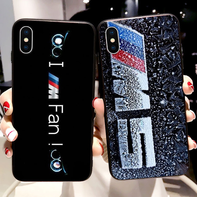 iphone xs max coque bmw