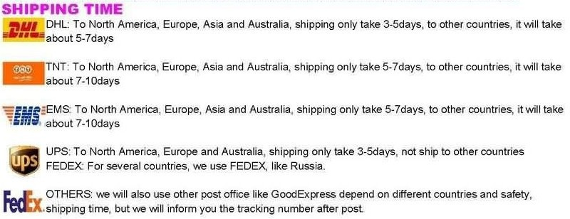 Shipping Methods And Time.jpg