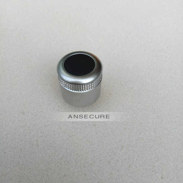 Multimedia MMI Volume Knob Rotary Button Switch Setting For Audi A6 C6 D3  A8 Q7 4F0919070