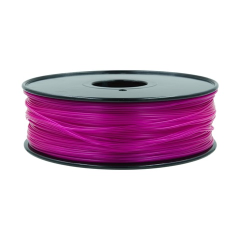 1 75 milimetros abs pc 1kg premio filamento para 3d temperatura resistencia forte termoplastico policarbonato