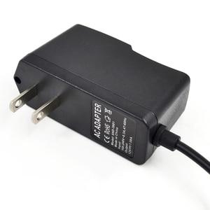 Image 2 - 100 pcs rất nhiều Bán Buôn AC Adapter Cấp Nguồn cho Xbox 360 Kinect (MỸ Cắm)