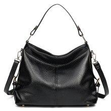 Hohe Qualität Frauen Pu-leder Handtaschen Luxus Marke Taschen Handtasche Schulter Bag Weibliche Vintage Umhängetasche Bolsos