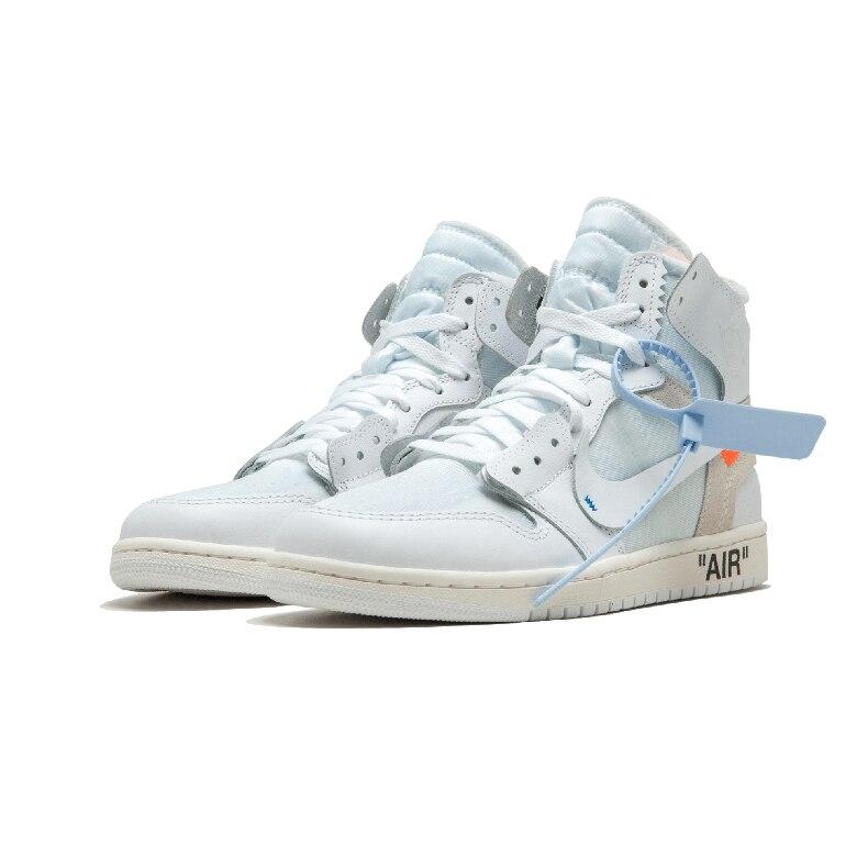 streetwear shoes