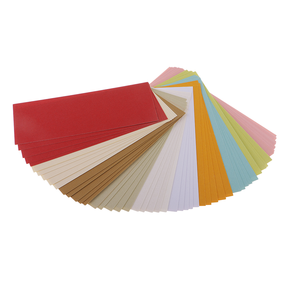500 6mm Red NEW White Blue Pearly Mix PLUS 500 SCRAPBOOK Brads FREE
