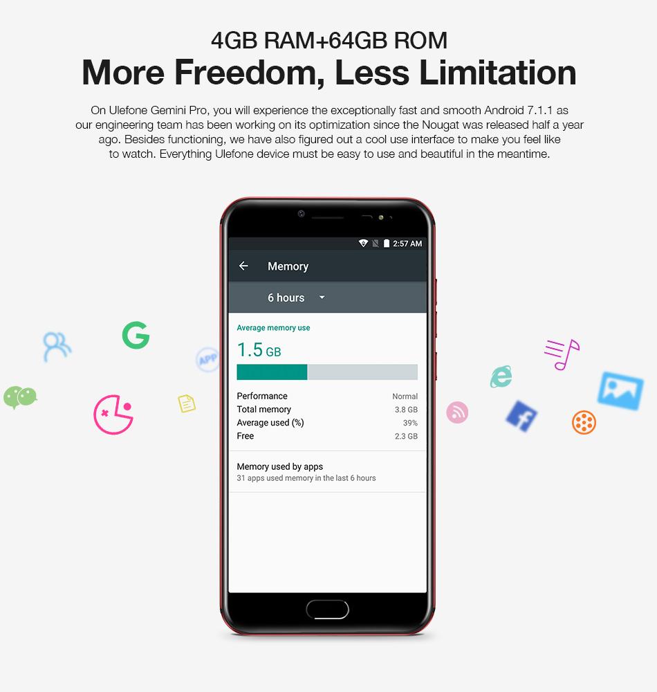 Gemini-Pro-features0518_08