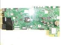 ل HP CM750-60001 Officejet برو 8600 زائد N911g المنسق الرئيسي مجلس طابعة