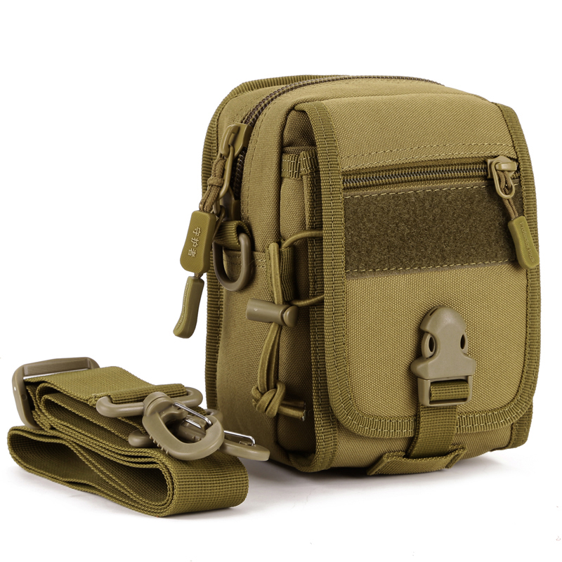 rima bolsa de homens famosos Function : Satchel Bag Side Pockets