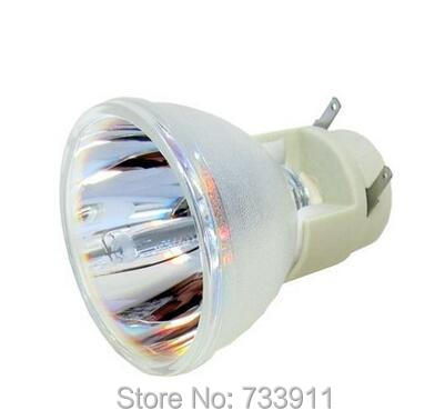 FIT FOR ACER MC.JGG11.001 P1276 DLP Projector Replacement Lamp Bulb