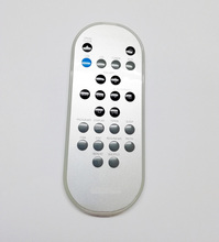Original remote control controller for Philips SoundStage MCM275 Audio receiver sound player