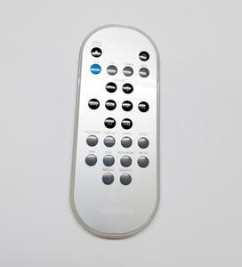Image 1 - Orijinal uzaktan kumanda kontrolörü Philips SoundStage MCM275 Ses alıcısı ses çalar