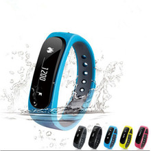 Newet original Hua wei glory play bluetooth bracelet AF500 with slimming and waterproof healthy fitness smart wristband
