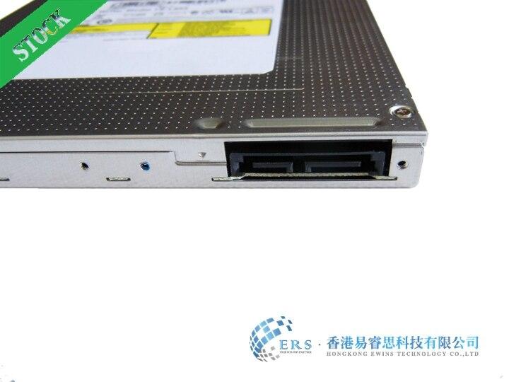 Brand New SATA DVDRW/ DVD Burner/ DVD Duplicator Drive TS L633F/ TS