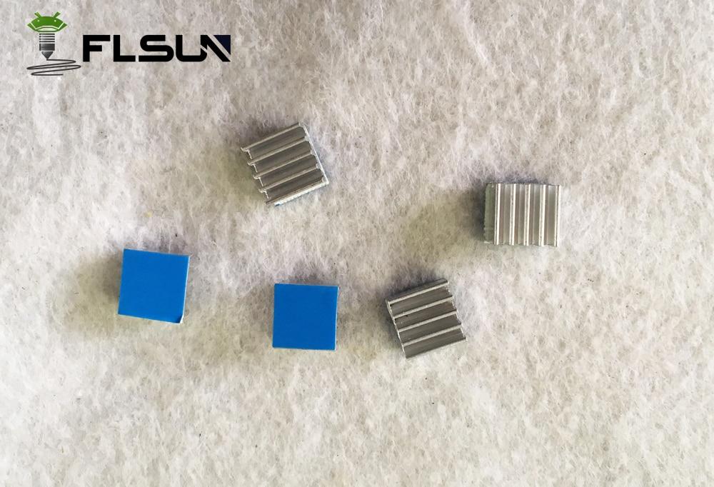 Approvisionnement d'usine 3D Imprimante Conseil Ramps1.4 Mega 2560 Avec 5 pcs Moteurs Pilotes - 6
