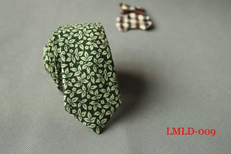 LMLD009