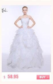 HTB1grumSpXXXXcYXFXXq6xXFXXX5 - ADLN Mermaid Burgundy Wedding Dresses Photography Sweetheart Sleeveless Satin Bridal Gowns with Flowers Vestido de Novia