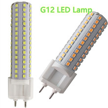 220V 110V LED Garden Lawn Light 9W Lawn Lamp Waterproof Bulb Warm White 5X Spike and 5 Base, and 1 led wire string light free ship 3w 9w outdoor led lawn light 12v 24v 110v 220v spike lawn light green blue yellow red warm white for garden decorating