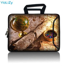 Portable 9.7 12 13.3 14 15.6 17.3 notebook Sleeve Smart Laptop Bag Computer Cover For 11 13 15 Macbook Air Pro Retina SBP-23130 binful portable soft sleeve laptop bag computer bag smart cover 11 13 1415 for macbook air pro retina all notebook 15 6 inch