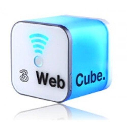 Huawei B153 HSUPA/HSDPA/WCDMA/GSM/GPRS/EDGE 3G 900/2100Mhz Mobile access point смартфон samsung galaxy s6 edge 32gb black sapphire sm g925fzkaser android 5 0 exynos 7420 2100mhz 5 1 2560х1440 3072mb 32gb 4g lte 3g edge hsdpa hsupa [sm g925fzkaser]