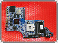 655489-001 для Hp Pavilion DV7 DV7-6000 ноутбук материнская плата DV7T-6100 НОУТБУК HM65 DSC 6770/2 Г с графикой DDR3 100% Тестирование