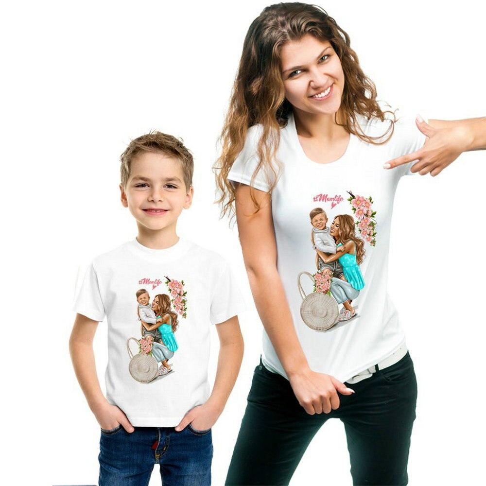 Картинки с надписями мама двоих детей, хранитель картинки