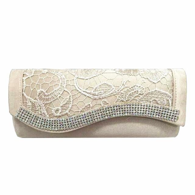 Aliexpress.com : Buy 2017 Women Day Clutch Ladies Evening Bags ...