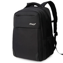 купить Backpack bag male han edition of leisure tourism business travel female students computer bag 14 inches of 15 по цене 2560.31 рублей