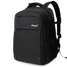 Отдых туристический бизнес дорожная сумка тенденции Моды женский ткань Оксфорд рюкзак для ноутбука Автомобиль шва украшения холщовый мешок
