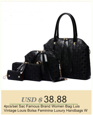 b65141920830 Ring 2way mini Anello bag All Black Argento Small School Bag Gray ...