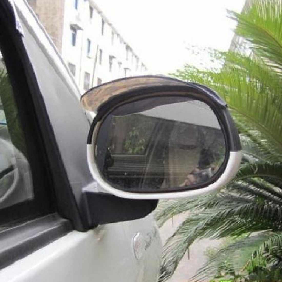 Penawaran Khusus Mobil Styling Hujan Alis untuk Lexus RX350 RX300 IS250 RX330 LX470 IS200 LX570 GX460 GX Ialah Lx Adalah IS350 LS460 SC430 G