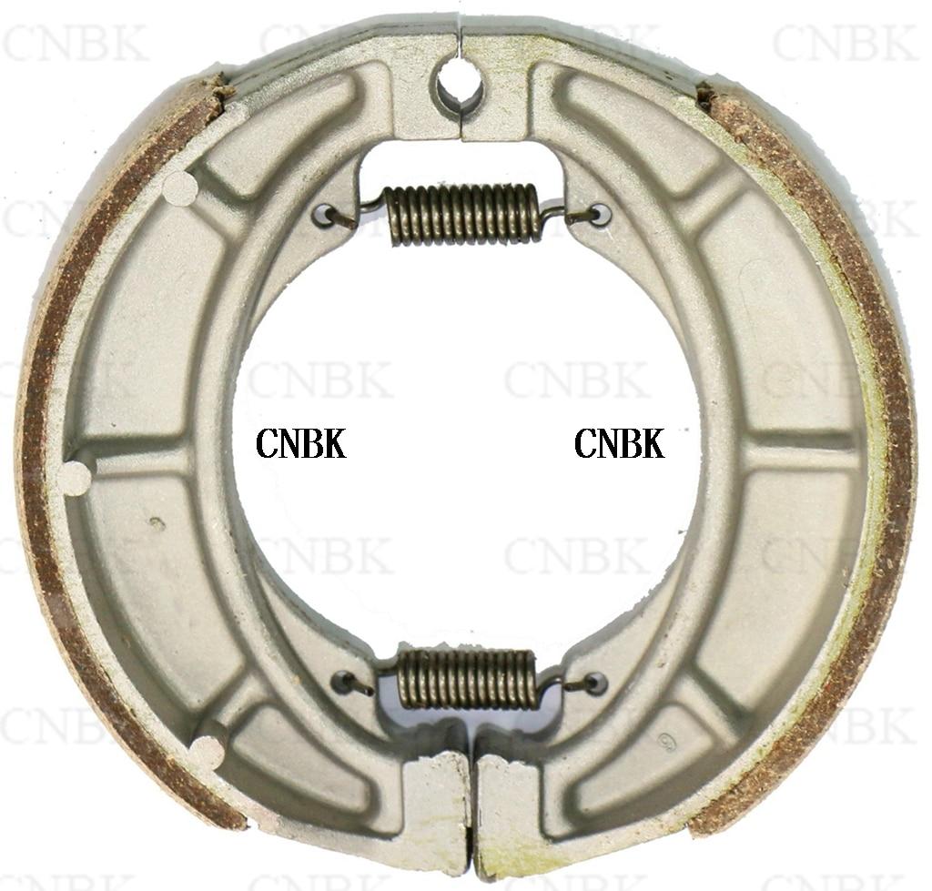 GZYF 1 x Fender Eliminator License Plate Frame For SUZUKI GSXR 600//750 20008-2012