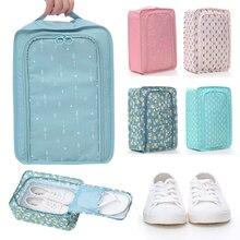 Дорожная сумка для хранения набор водонепроницаемая сумка для хранения одежды шкаф чемодан-органайзер сумка домашний шкаф Органайзер
