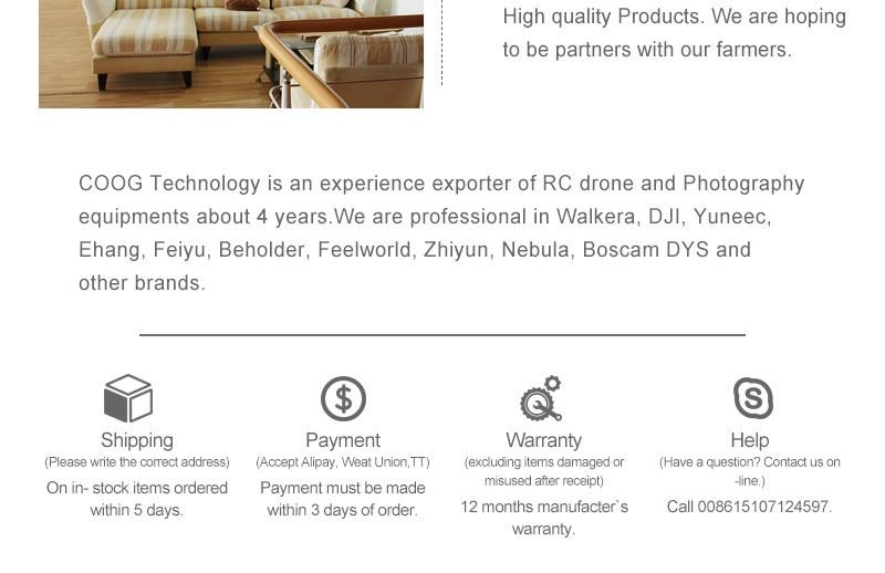 DJI Phantom 4 Quadcopter Drones with Camera HD 4K Camera and 3-Axis Gimbal for Drones Photographer PK DJII Phantom 3
