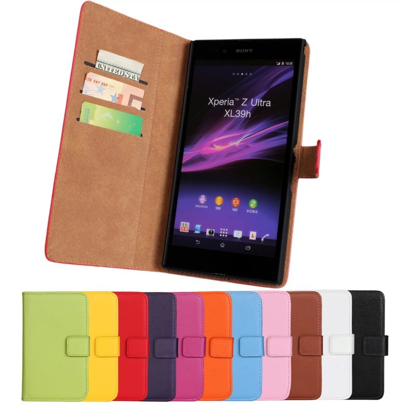 top 9 most popular sony xperia ultra z c6833 ideas and get free
