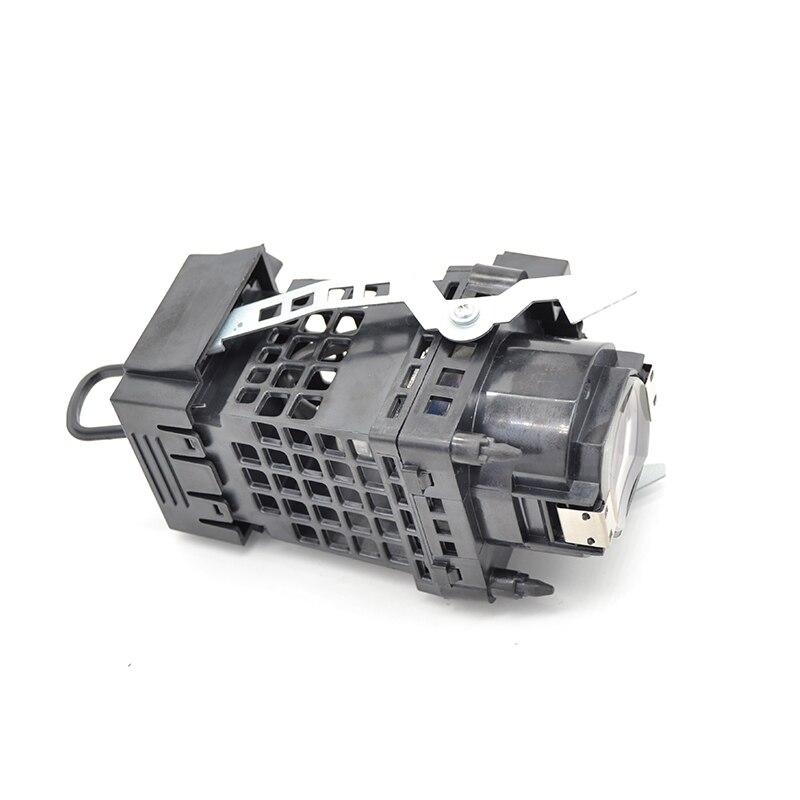 TV Lamp XL2400 XL 2400 for SONY KDF 46E2000 KDF 50E2000 KDF 50E2010 KDF 55E2000 KDF