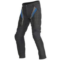 Dain Motorcycle Pants Motocross Pants Black Moto Pants Motocross Off Road Racing Sports Knee Protective Motorcycle Trousers