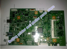 Free shipping 100% Test For HP2727 M2727 Formatter Board CC370-60001 printer parts on sale