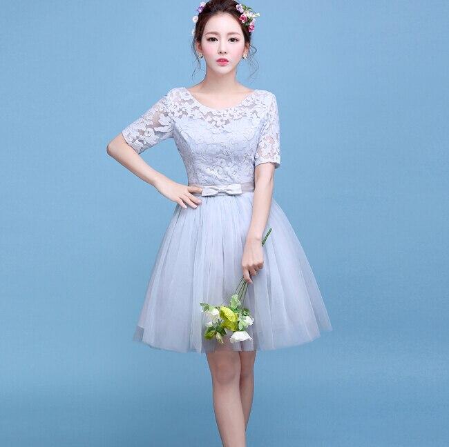Popular Cheap Pretty Dresses-Buy Cheap Cheap Pretty Dresses lots ...