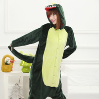 Wholesale Animal Stitch Unicorn Panda Totoro Pikachu Onesie Adult Children Unisex Cosplay Costume Pajamas Family Looks